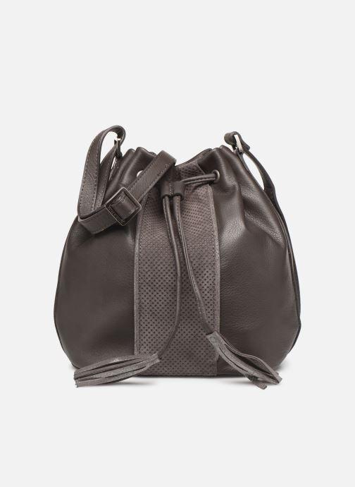 Handbags Sabrina ASTRID Grey detailed view/ Pair view