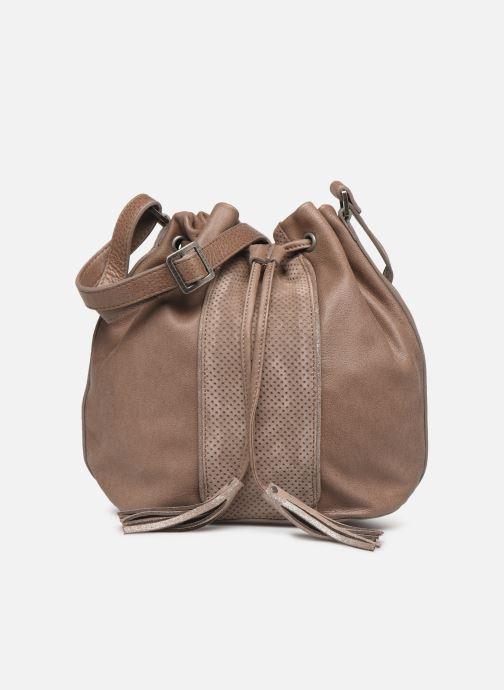 Håndtasker Tasker ASTRID