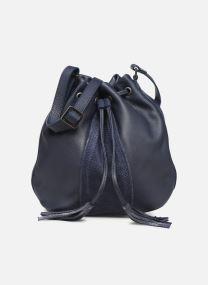 Handbags Bags ASTRID