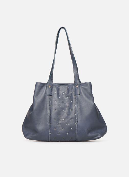 Håndtasker Tasker JENNY