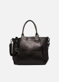 Handbags Bags ALIENOR