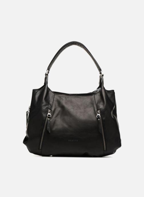 Handtaschen Taschen LAETITIA