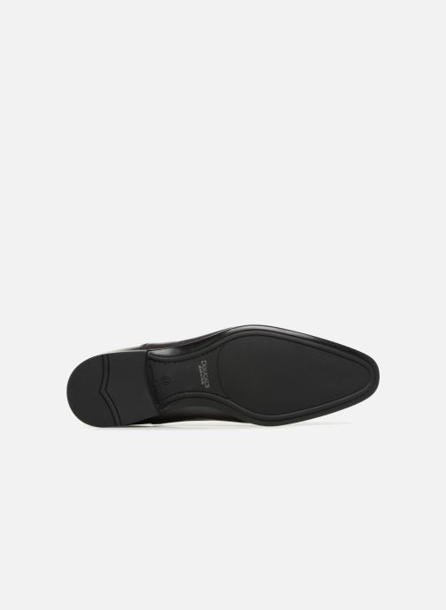 Loafers Doucal's LANCE Grå se foroven