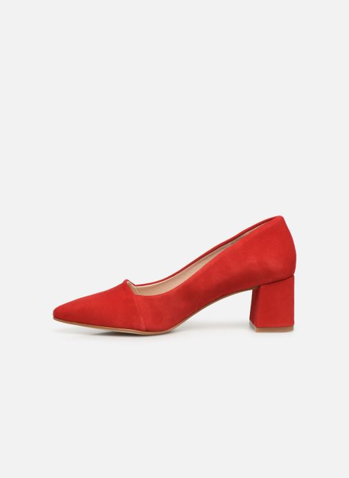 Pumps Shoe the bear ALLISON S Rood voorkant