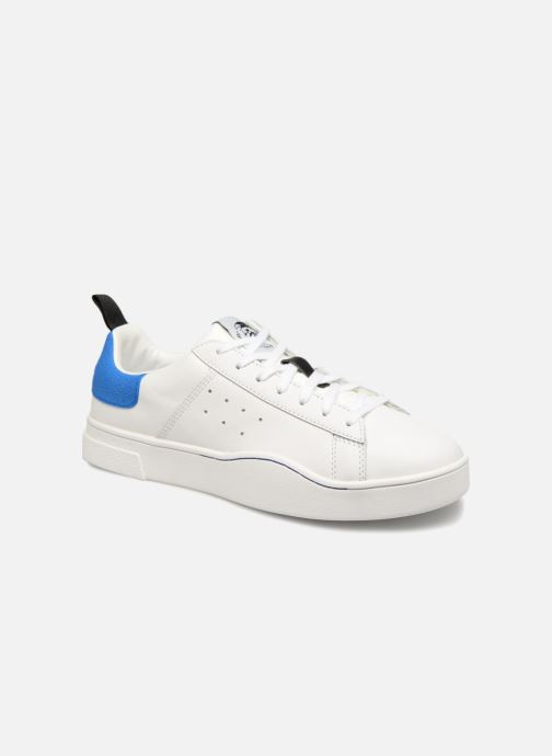 Sneakers Diesel CLEVER S-CLEVER LOW Bianco vedi dettaglio/paio