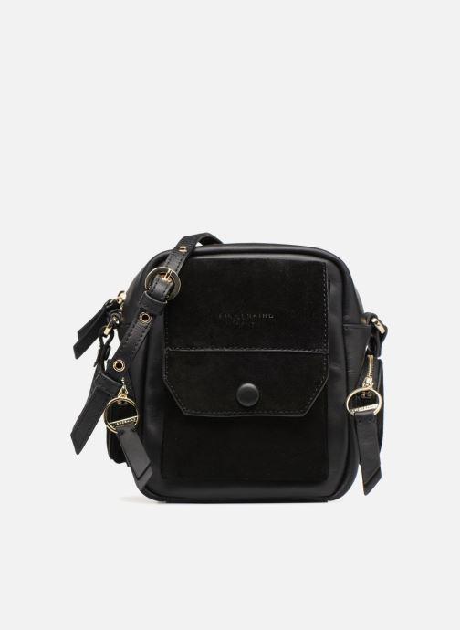 Handtaschen Taschen CamBag S