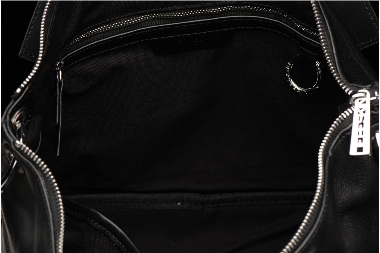 BLACK M 9999 Satchel Liebeskind Berlin q84t01
