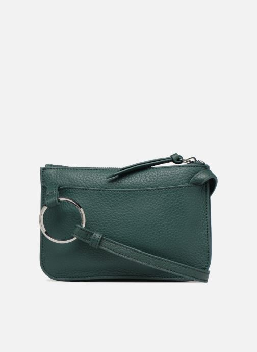 Berlin Liebeskind Sacs 7688 Main Forest Green À Crossb Xs 29DIEH