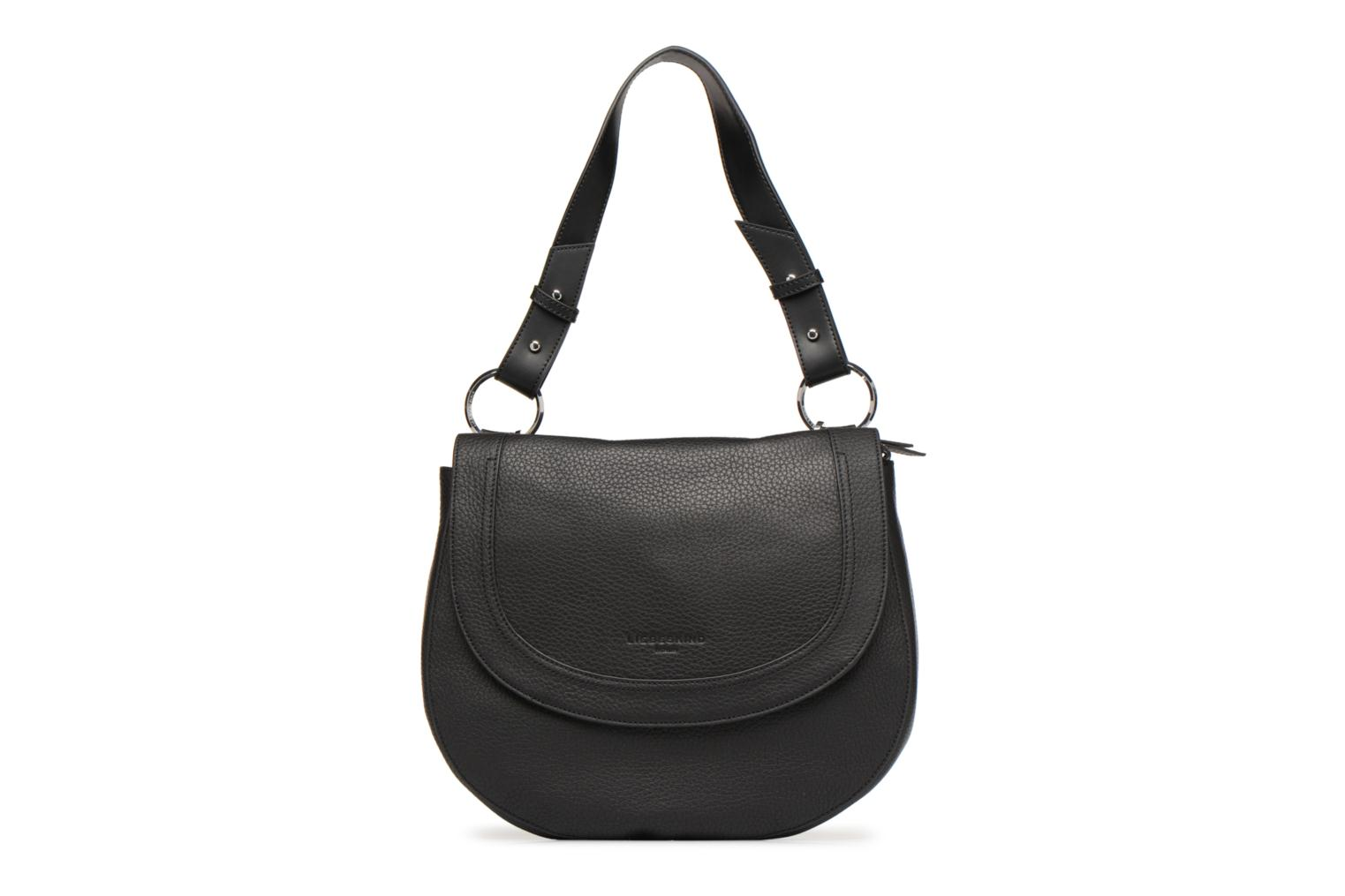 BLACK Liebeskind 9999 MM Hobo Berlin Zxx6zH
