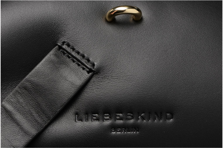 S Crossb Liebeskind 9999 Berlin BLACK qEpPwFX