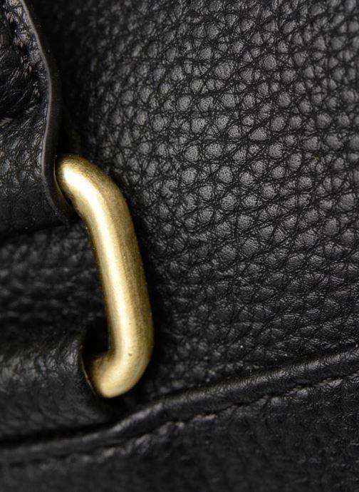 Jeans Pepe Chez nero Borse Cynthia 331763 qBFxHBRdw