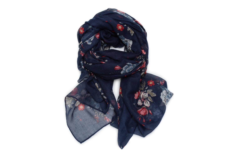 Sciarpa y foulard Accessori ELEONORA SCARF