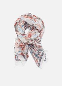 Sciarpa y foulard Accessori MEDEA SCARF