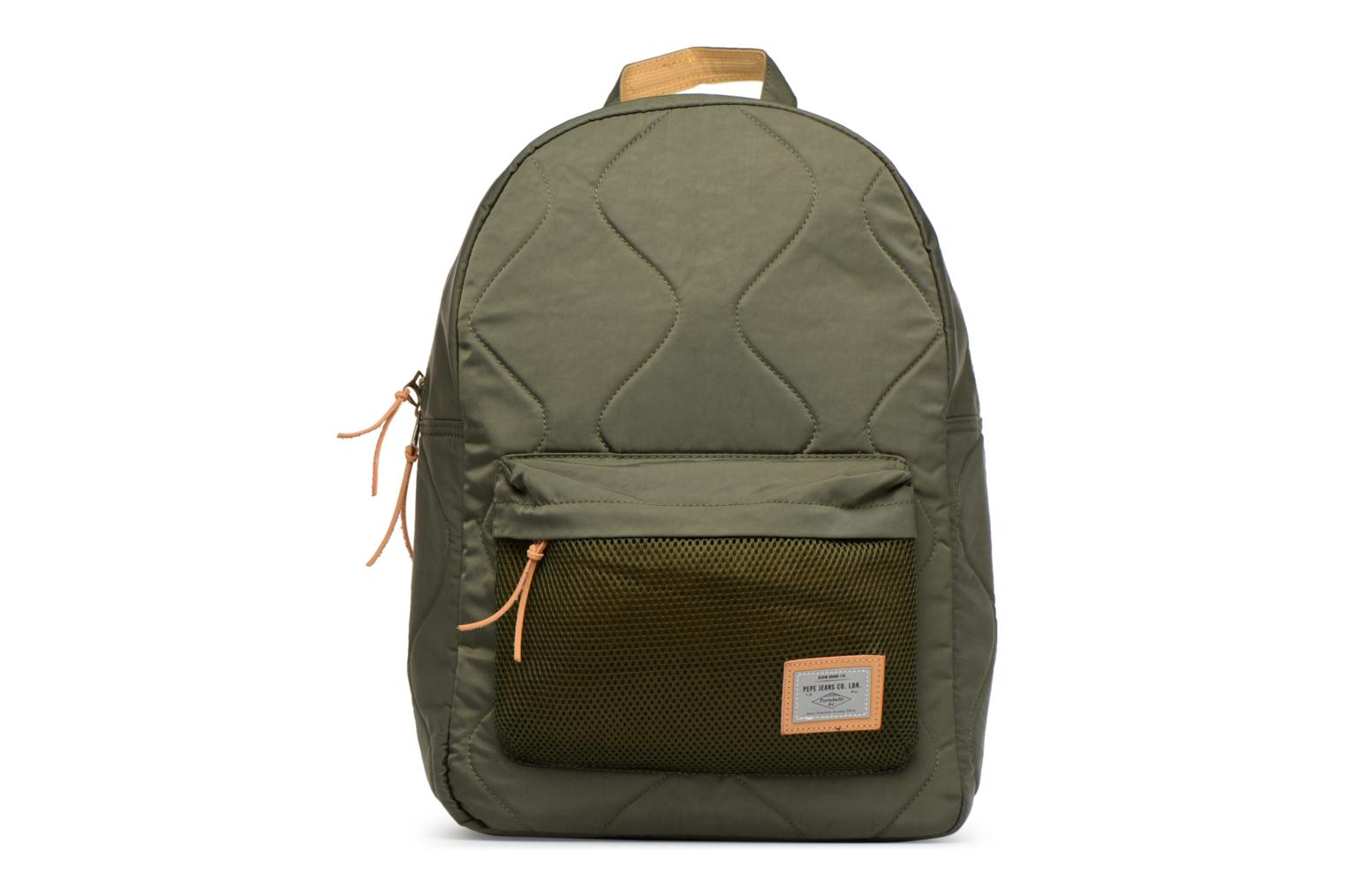 jeans Pepe 771 CORK BACKPACK Pepe jeans CORK BACKPACK zFS66q