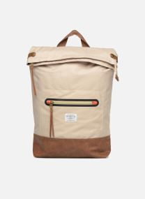 Zaini Borse BERKELEY BACK PACK