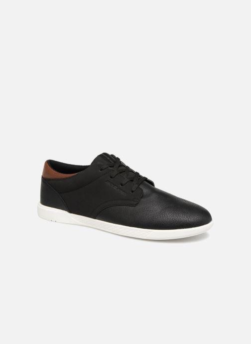 Sneakers Mænd JFWJAMIE PU COMBO