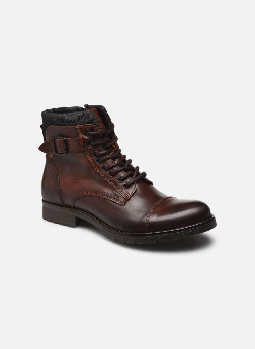 Boots en enkellaarsjes Heren JFWALBANY