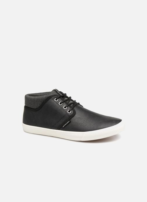 Trainers Jack & Jones JFWVINCE Grey detailed view/ Pair view