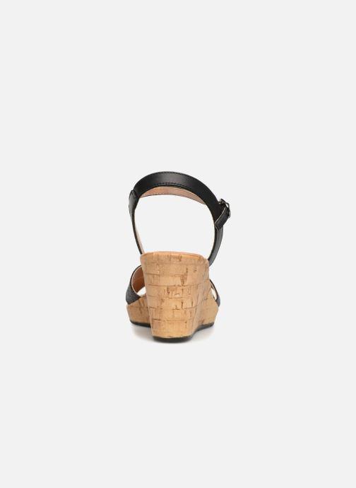 Tamaris Aubepine 2 (oro e bronzo) - Sandali e e e scarpe aperte chez | Prese tedesche  0ab5c8