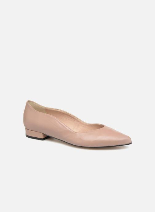 Ballerinas Damen Sawave