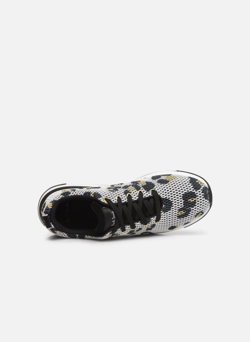 Baskets PS Paul Smith Rappid Womens Shoes Blanc vue gauche