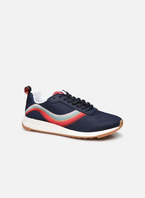 Sneakers PS Paul Smith Rappid Womens Shoes Blauw detail