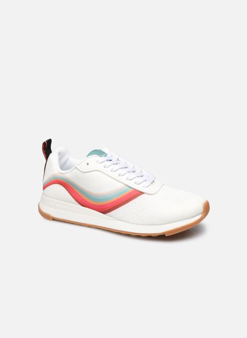 Sneakers PS Paul Smith Rappid Womens Shoes Wit detail