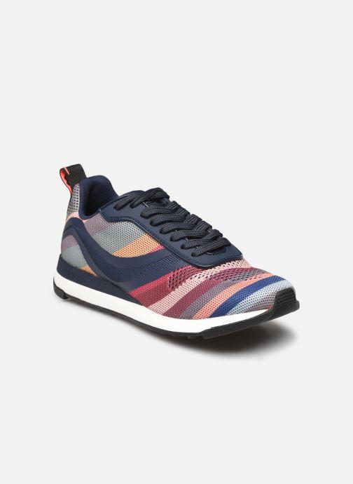 Sneakers Heren Rappid