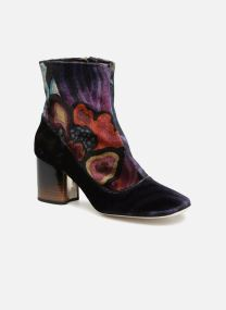 Bottines et boots Femme Nira