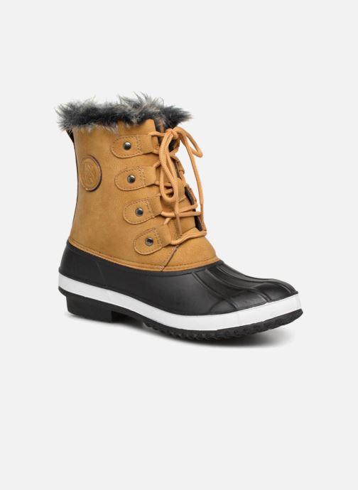 Zapatillas de deporte Mujer NITA