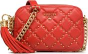 Handtaschen Taschen Ariel Cuir Camera Bag
