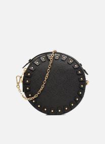 Sacs à main Sacs YO YO Cuir Circle bag