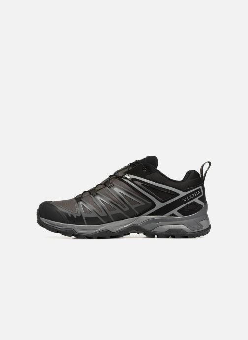 Salomon X ULTRA 3 GTX® (Noir) Chaussures de sport chez