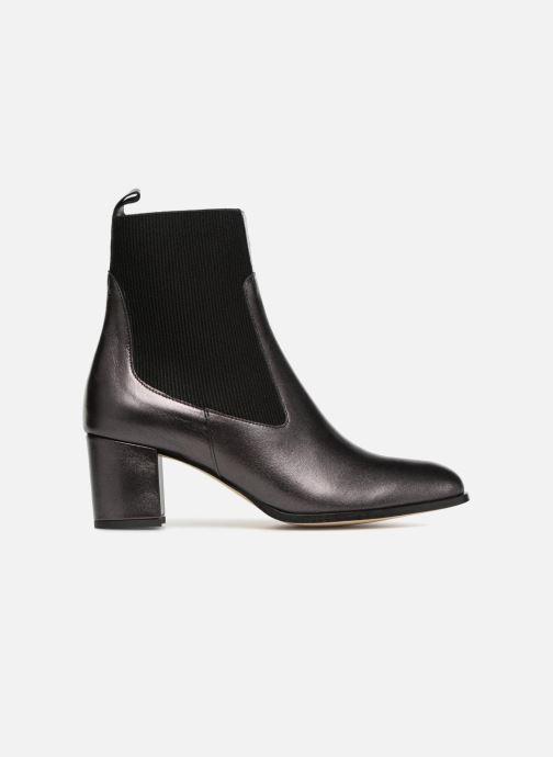 Bottines et boots Made by SARENZA Busy Girl Bottines à Talons #3 Noir vue détail/paire