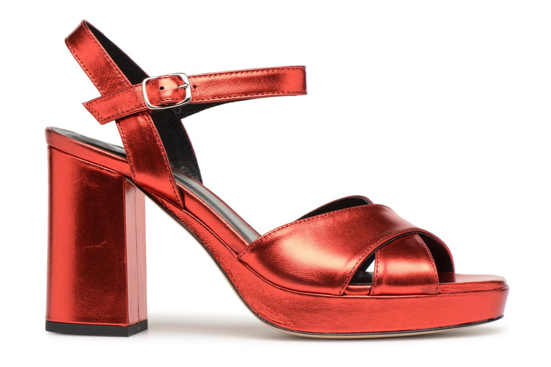 Sandali e scarpe aperte Donna Toundra Girl Sandales #1