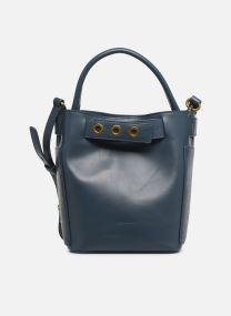 Håndtasker Tasker Seventine