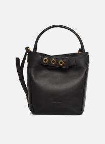 Handväskor Väskor Seventine