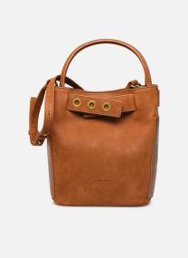 Handtaschen Taschen Seventine