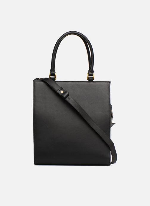 Handbags Nat & Nin Harleth Black front view