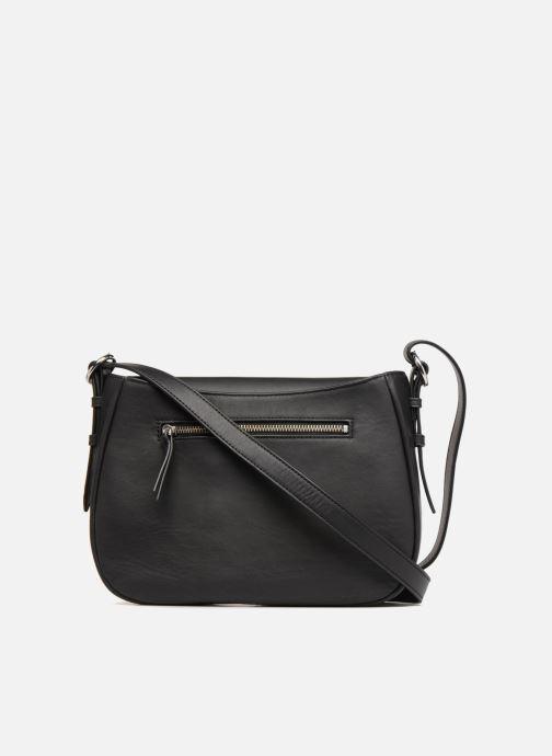 Handbags Nat & Nin Michelle Black front view
