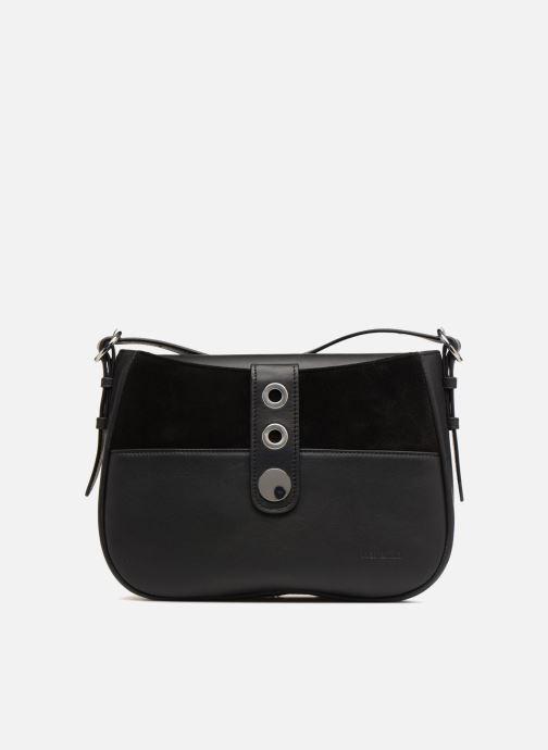 Handbags Nat & Nin Michelle Black detailed view/ Pair view