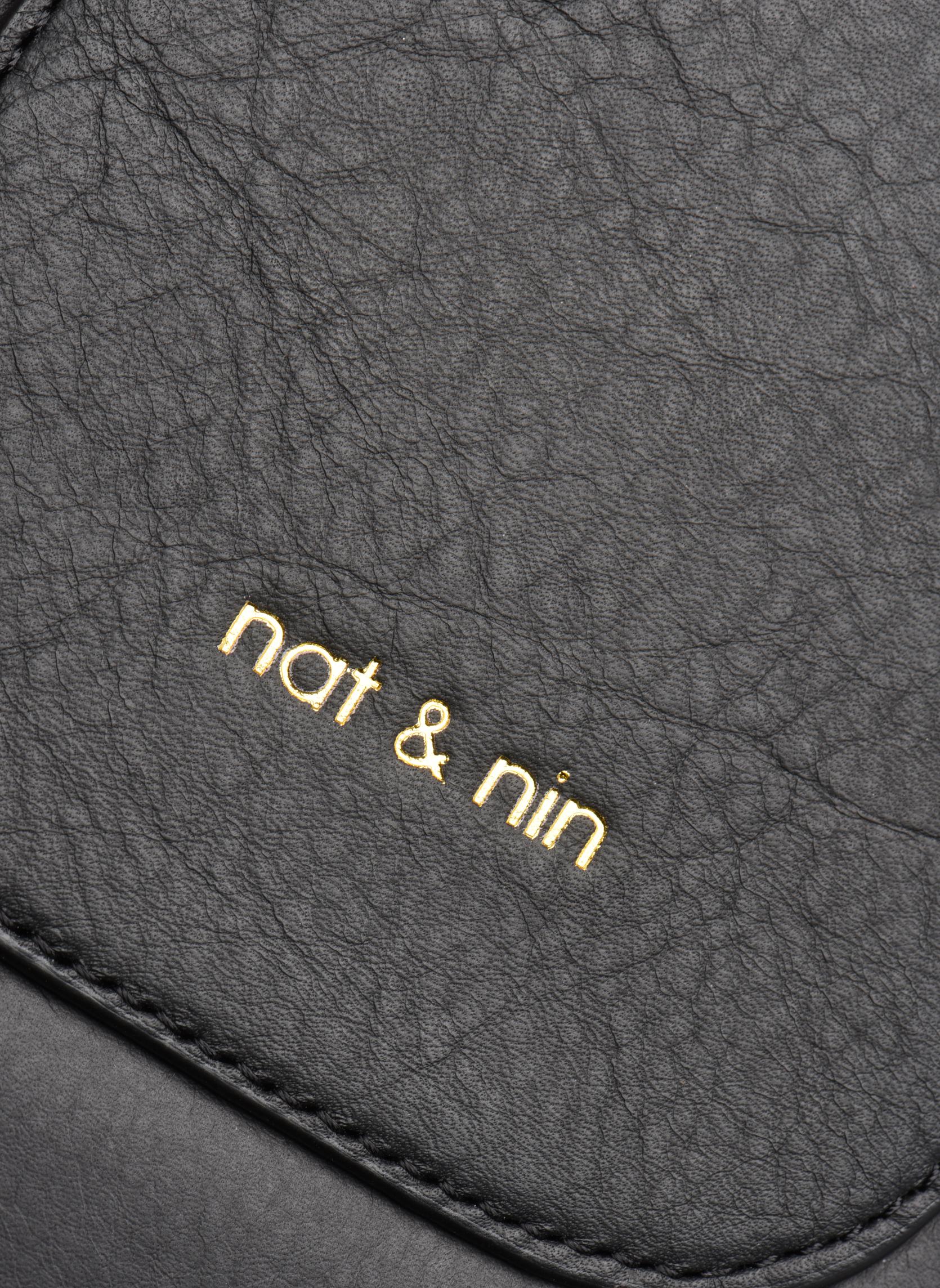 Nat Noir Nancy amp; Nin Nat amp; nPHOq7wxRv