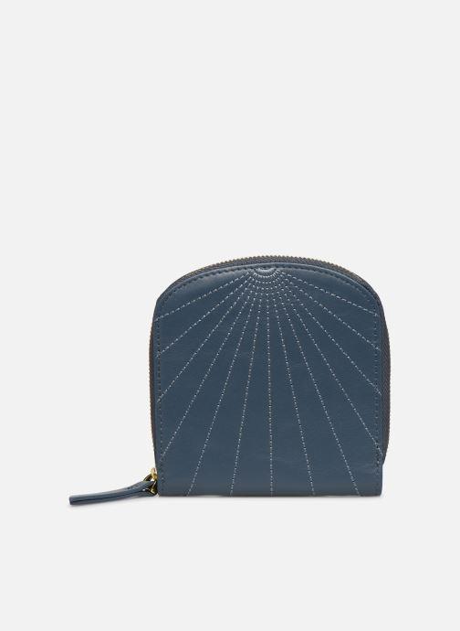 Portemonnaies & Clutches Nat & Nin Coco blau detaillierte ansicht/modell