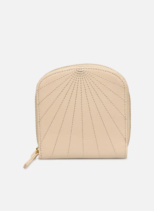 Portemonnaies & Clutches Taschen Coco