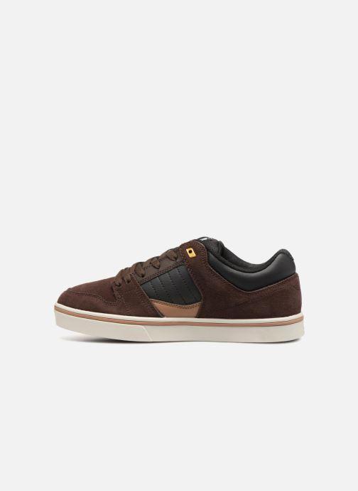 Dc Shoes Combo 2 Course Se Brown ulTKJ1cF3