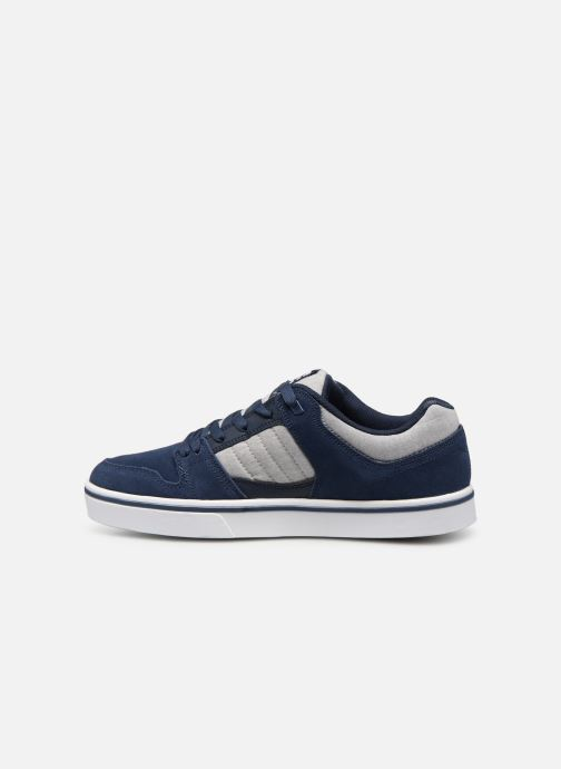 Course Course Dc Shoes 2 Dc Shoes SeazzurroSneakers356751 Dc 2 Course SeazzurroSneakers356751 Shoes WEHIeD9Y2