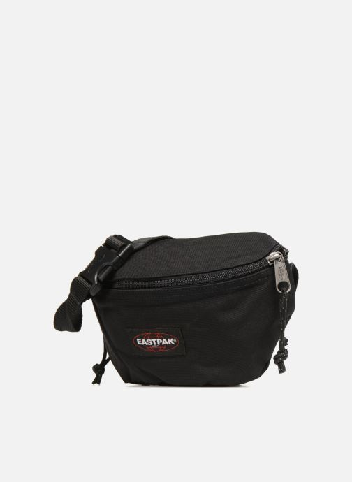 Kleine lederwaren Eastpak SPRINGER Zwart model