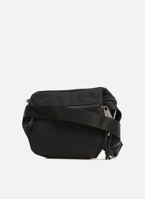 Handtassen Eastpak SPRINGER Zwart rechts