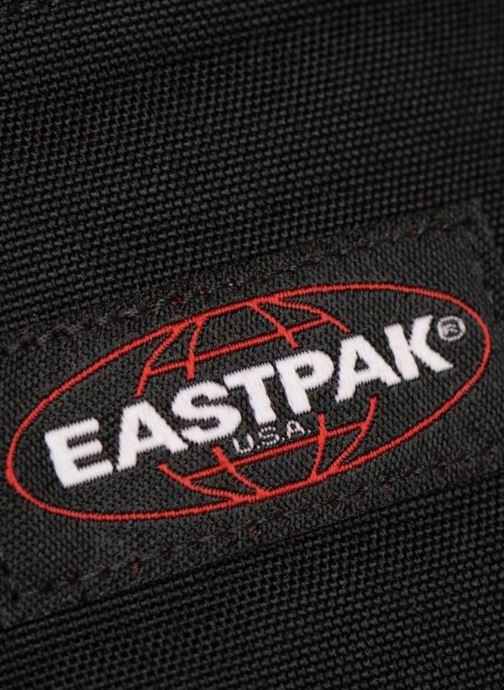 Handtassen Eastpak SPRINGER Zwart links