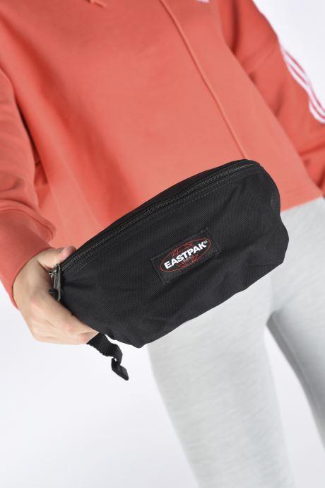 Eastpak SPRINGER (schwarz) - Handtaschen bei Sarenza.de (346263)